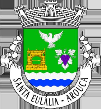 Freguesia de Santa Eulália