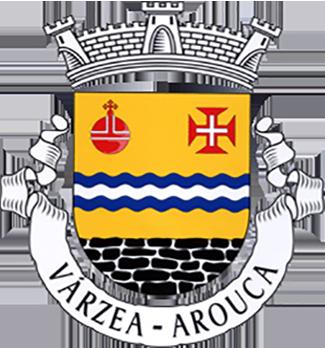 Varzea