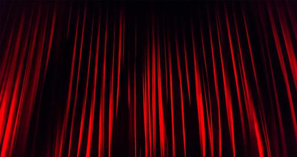 À Barca, à Barca – Teatro do Bolhão