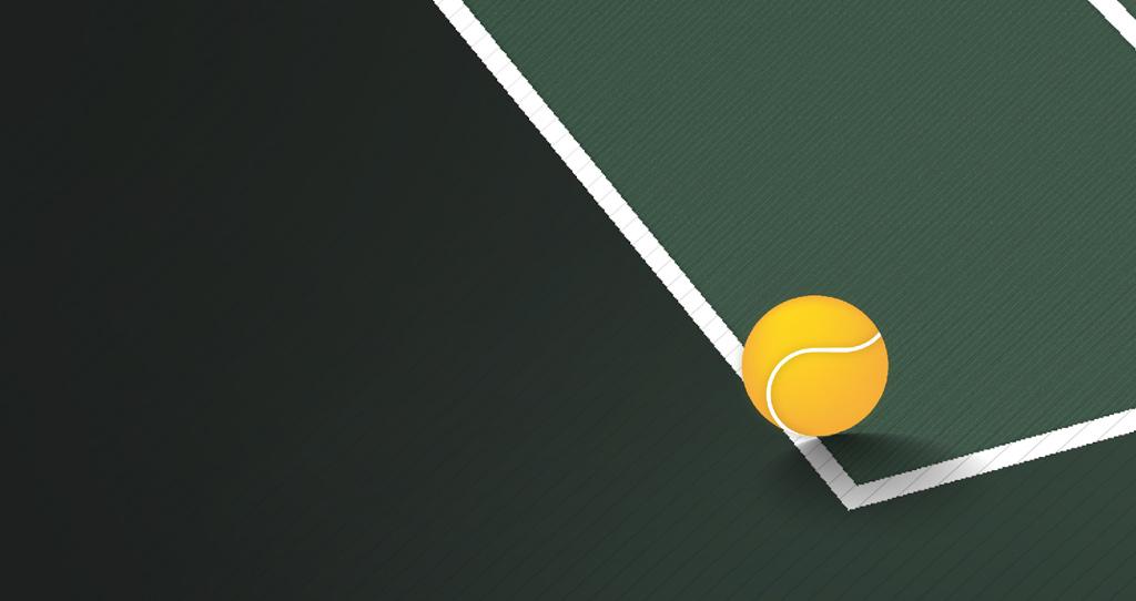 3.º Torneio de Ténis Feirauto II